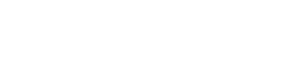 Merak Diving Logo